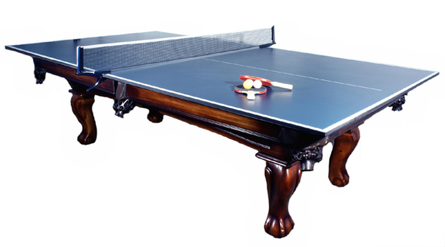 Great ... Pool Table Top Ideas On Diy. Fortwaynepooltables Com